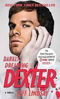 Darkly Dreaming Dexter (Vintage Crime/Black Lizard)