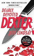 Dearly Devoted Dexter (Vintage Crime/Black Lizard)