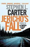 Jericho's Fall (Vintage)