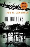 The Bottoms (Vintage Crime/Black Lizard Original)