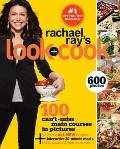 Rachael Ray's Look and Cook