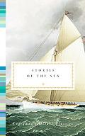 Stories of the Sea (Everyman's Library Pocket Poets)
