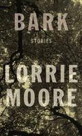 Bark : Stories