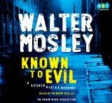 Known to Evil: A Novel