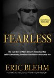 Fearless: The Undaunted Courage and Ultimate Sacrifice of Navy SEAL Team 6