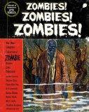 Zombies! Zombies! Zombies! (Vintage Crime/Black Lizard Original)