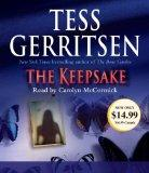 The Keepsake: A Rizzoli & Isles Novel: A Novel