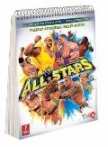 WWE All Stars: Prima Official Game Guide