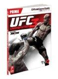 UFC Undisputed 3: Prima Official Game Guide (Prima Official Game Guides)