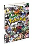 Pokemon Black Version & Pokemon White Version Volume 2: The Official Unova Pokedex & Guide