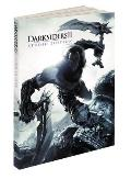 Darksiders II : Prima Official Game Guide