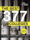 Best 377 Colleges 2013