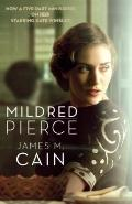 Mildrd Pierce (Movie Tie-in Edition) (Vintage Crime/Black Lizard)