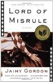 Lord of Misrule (Vintage Contemporaries)