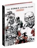 The Zombie Survival Guide Journal