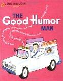 The Good Humor Man (Little Golden Book)