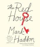 The Red House: A Novel