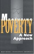 Measuring Poverty A New Approach
