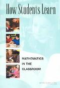 How Students Learn Math In The Classroom