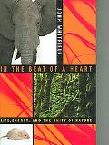 In the Beat of a Heart Life, Energy, and the Unity of Nature