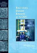 Respiratory Disease Research at NIOSH: Review of Research Programs of the National Institute...