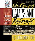 Student Impact - Camps & Retreats for High School Complete Summer Camps, Weekend Retreats, &...