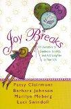 Joy Breaks