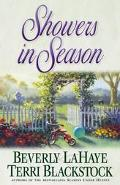 Showers in Season, Vol. 2 - Beverly LaHaye - Hardcover
