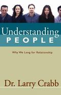 Understanding People Deep Longings for Relationship