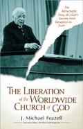 Liberation of the Worldwide Church of God
