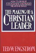 Making of a Christian Leader