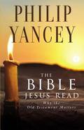 Bible Jesus Read