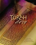 Torah Story An Apprenticeship on the Pentateuch