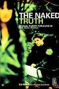 Naked Truth Sexual Purity For Guys In The Real World