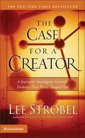 Case for a Creator (Mass Market 6 pack)