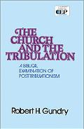 Church and the Tribulation