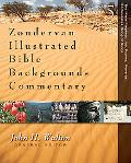 The Minor Prophets, Job, Psalms, Proverbs, Ecclesiastes, Song of Songs (Zondervan Illustrate...