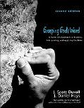 Grasping God's Word A Hands-on Approach to Reading, Interpreting, and Applying the Bible
