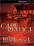 Cape Refuge (Cape Refuge S.)