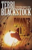 Dawn's Light (Restoration Novel)