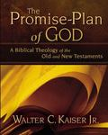 Promise-Plan of God