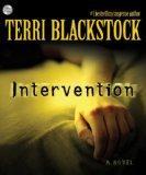 Intervention (Intervention Series, Book 1)