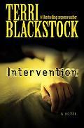 Intervention: A Novel