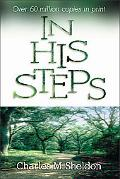 In His Steps What Would Jesus Do?