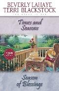 Times and Seasons / Season of Blessing (Seasons Series)
