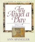 Angel a Day,An