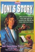 Joni's Story