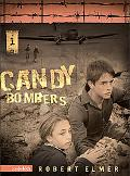 Candy Bombers