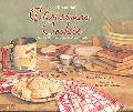 Legend of the Christmas Cookie An Inspirational Story of Sharing