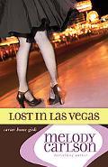 Lost in Las Vegas